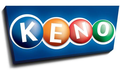 Cách chơi Keno lớn- nhỏ