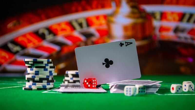 Nên lựa chọn 1 bàn chơi xì tố online phù hợp với khả năng và túi tiền của anh em khi chơi