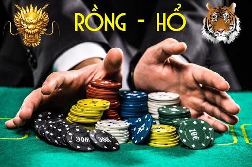 Phải có kỹ năng gây rối cho đối phương khi chơi bài mậu binh ăn tiền